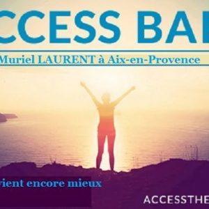 Acces Bar