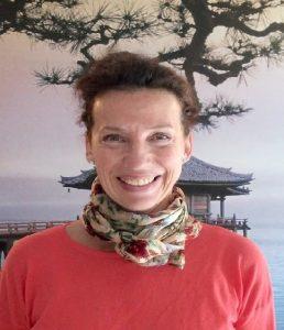 Témoignage du booster de guérison avec Muriel Laurent