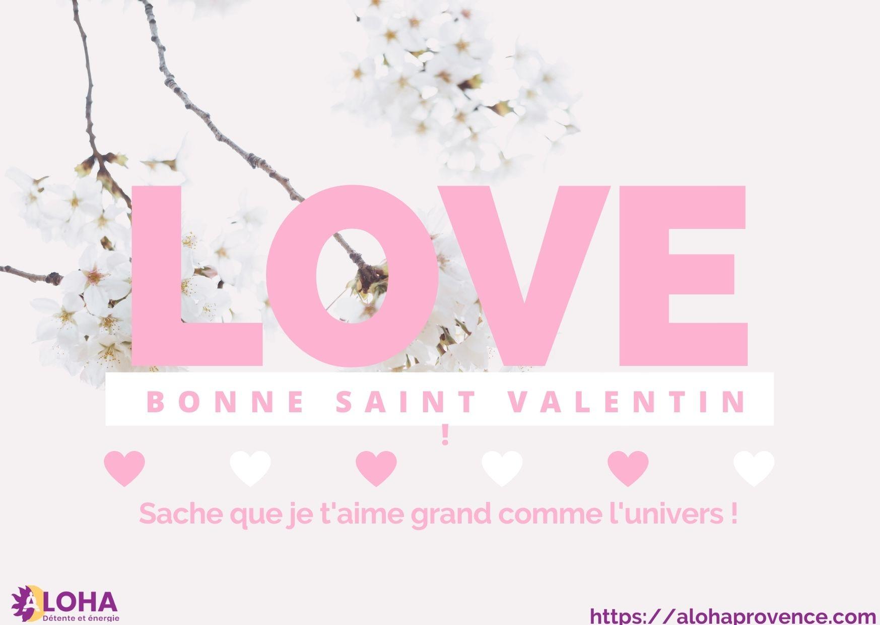 Offrez une carte cadeau d'Aloha Provence pour la personne chère à votre coeur.