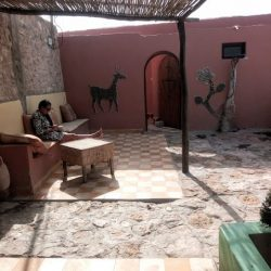 stage-maroc-dojoaloha20181114_130343