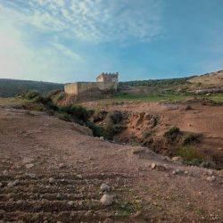 stage-maroc-dojoaloha20181117_095507