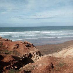 stage-maroc-dojoaloha20181117_111711
