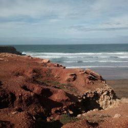 stage-maroc-dojoaloha20181117_111714
